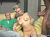 1 Cuckold Movies